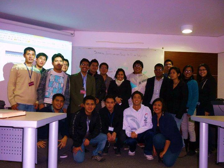 Angel-Ore-RUDP-tercera-reunion-de-la-Red-Universitaria-de-Direccion-de-Proyectos