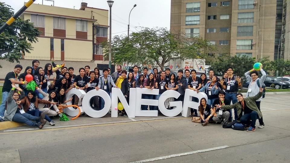 Angel-Ore-CONEGP-UNFV-2015-2